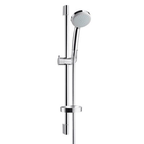 ДУШЕВОЙ ГАРНИТУР HANSGROHE CROMA 100 VARIO/UNICA SHOWER SET  65 CM