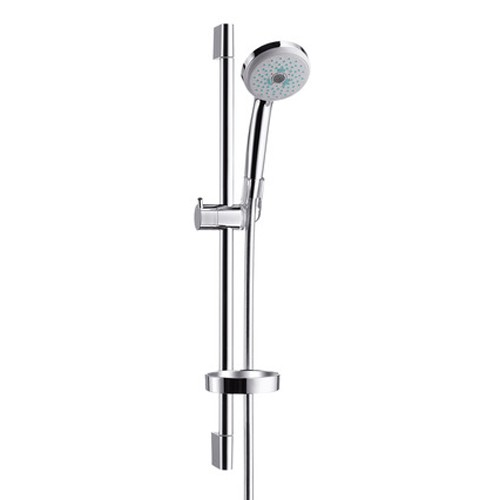 ДУШЕВОЙ ГАРНИТУР HANSGROHЕ CROMA 100 MULTI/UNICA'C SHOWER SET 65 CM